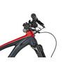 VOTEC VC Plus - Tour/Trail Hardtail 27.5+ - shadow blue-red